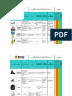 MATRIZ EPP CONSTRUCCIONES.xls