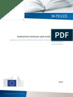 IR-WA-Case-Study-Methodology2017.pdf