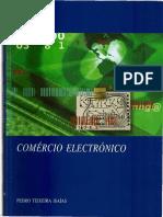Comercio Electronico Uab