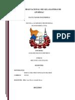 ANALISIS GRANULUMETRICO.pdf