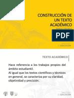 Cómo-elaborar-un-texto-académico-U1-2-curso (1)