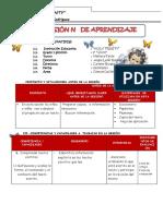 02 DE ABRIL COMU.docx