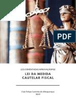 Lei_da_Medida_Cautelar_Fiscal_Comentada.pdf