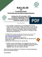 Kallelse-2010_höststämma