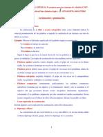 Acentuación y puntuación.pdf