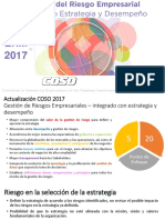 Generalidades - COSO ERM - 2017 - Eldyn F Biggs.pptx