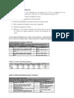 DP PESCAS Pes 2011 - Resumo Do Provincial