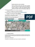 Consulta Normativa de Un Lote (1)