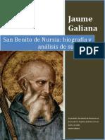 San_Benito_de_Nursia_biografia_y_analisi.pdf