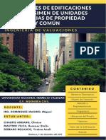 Trabajo E. Tig F..pdf