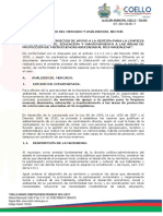 7-Estudio Del Sector Florentino (1)