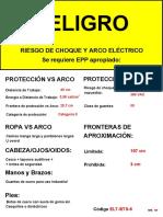 ELT-BTS-6.pdf