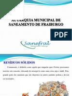 Apresentação Resíduos Sólidos (nova) Henrique.pdf