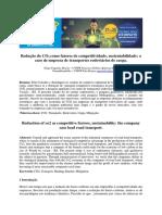 Artigo Co2 Administração e Sustentabilidade.pdf