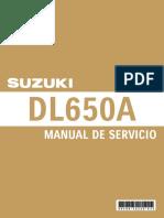 dl650_abs_l2