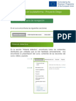 asset-v1_ProyectoDiego+PD02+2019_T1+type@asset+block@Guia_rapida_navegacion_de_cursos_Proyecto_Diego.pdf