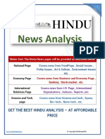 Sample the hindu analysis 1.pdf