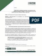 Ley de Garantias 06262019 Vf