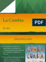 18_cumbia_alex.pdf