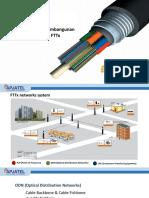 H-2c-Perencanaan Pembangunan FTTx.pptx