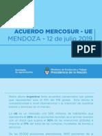 Acuerdo Mercosur Ue_mendoza