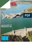 Military Enthusiast Vol V No 30