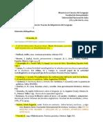Materiales bibliográficos (1)