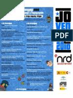 Programa Jovencuentro