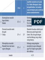 tabel ppt.pptx
