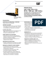 Especificaciones tecnicas C15.pdf