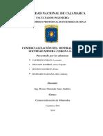COMERCIALIZACION-DE-MINERALES.pdf
