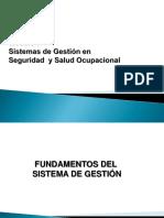 Fundamentos Del Sistema V2 (1)