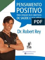 Pensamento_Positivo3.pdf