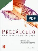 269625295-Precalculo-Zill-Dewar-4ta-Edicion.pdf