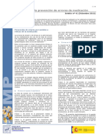 ERRORES DE MEDICACION_Boletín 41 (Diciembre 2015).pdf