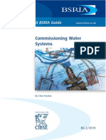 Commissioning_Water_Systems_A_BSRIA_Guid.pdf