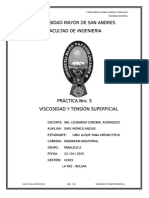 edoc.site_informe-de-viscosidad-y-tension-superficial (1).pdf
