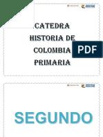 PLAN DE ASIGNATURA CATEDRA DE  HISTORIA 2018 (1).docx