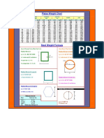 PLATE WEIGHT.pdf