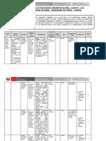 6° MATRIZ COMUNICACIÓN (2).pdf