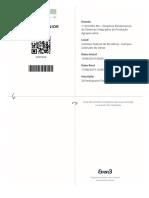 https___www.even3.com.br_participante_impressao_impressaoentrada__token=trtGBys45q4%3d.pdf