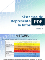 3_Unidad_II.ppt