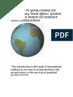 2014springpoliticalscience007-o.shewfelt1749.pdf