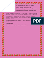 PARTES  DE   LA   VENTANA  DE   MICROFT  WORD.docx
