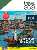 AirAsia_travel360_REG_2019_1562131959875.pdf