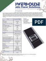 60-amp-solar-inverter.pdf