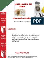 ADICIONALES_DE_OBRA.pdf
