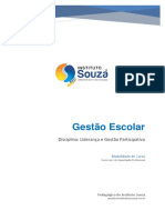 material-didatico-4-13-456-liderancaegestaoparticipativa-05092017132954.pdf