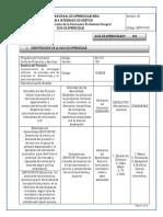 GFPI-F-019  Guia de Aprendizaje Proyectar 002.pdf