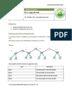 UD06.Ej07.CompletarTablaEnrutamiento.pdf